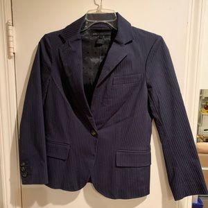 Marc by Marc Jacobs size 2 blazer